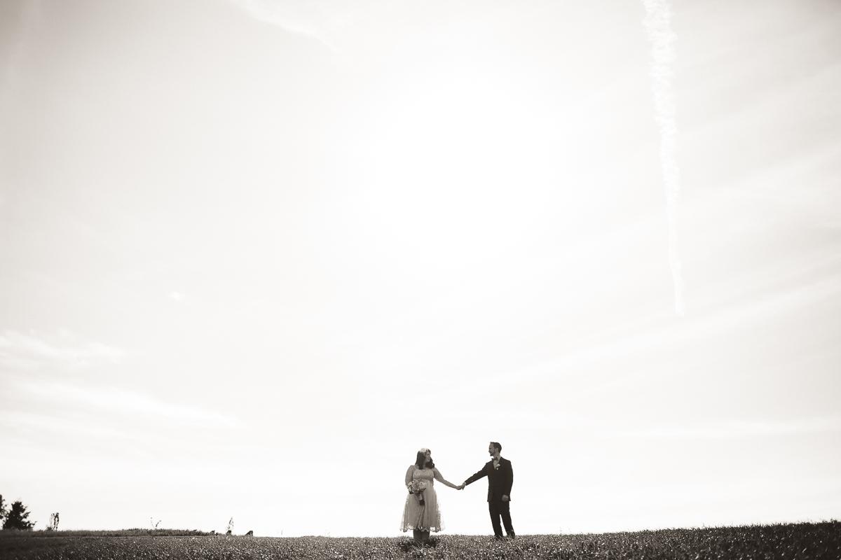 international wedding photographer