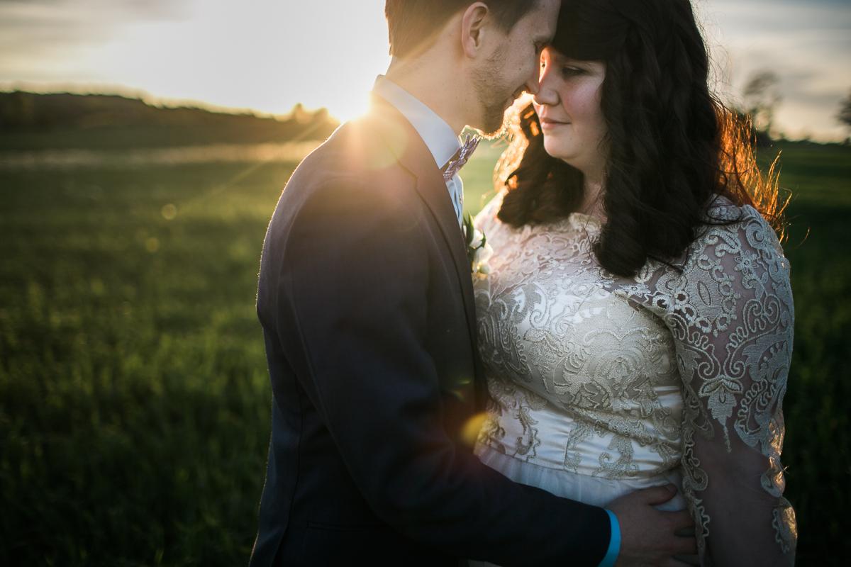 toronto ontario wedding photographer