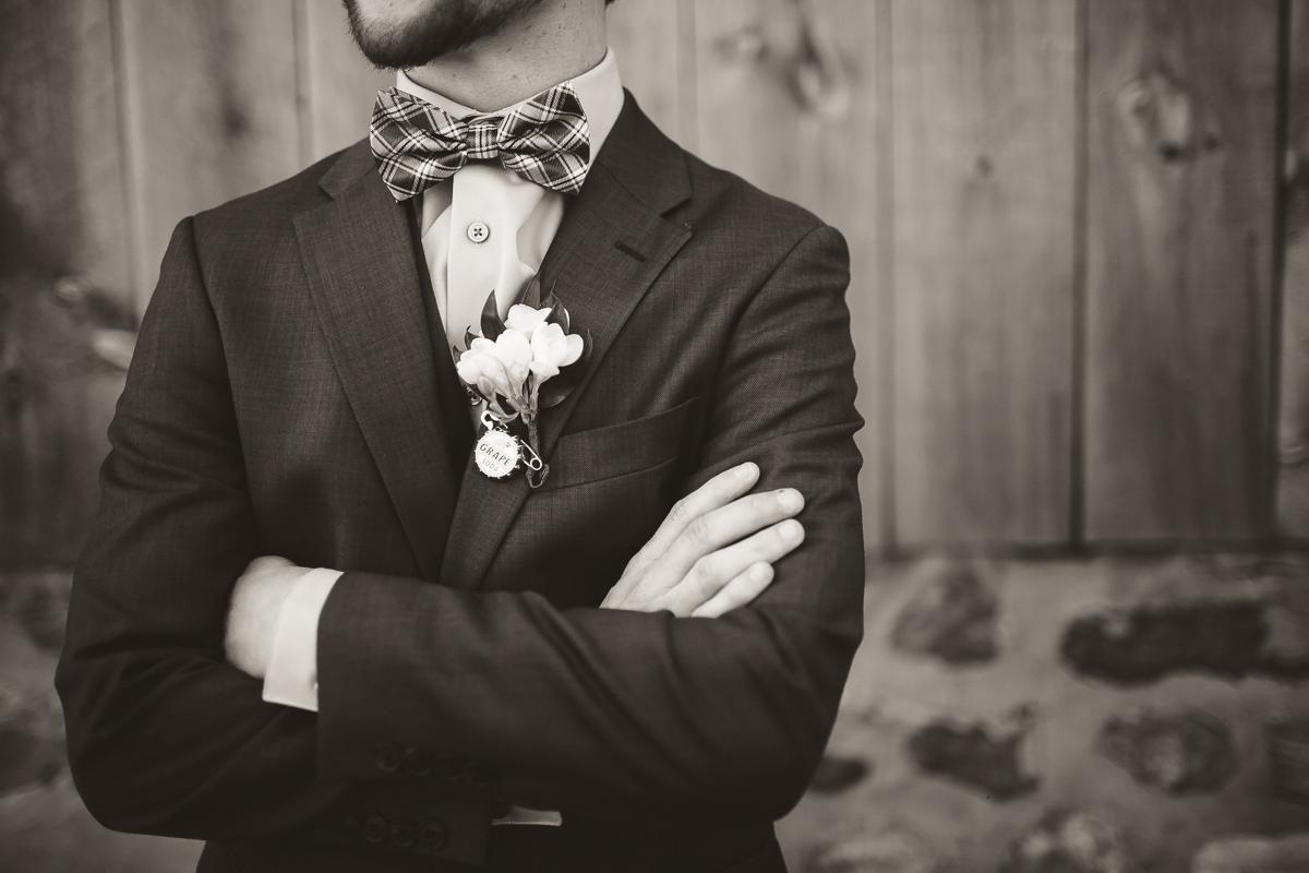 ontario canada wedding photographer
