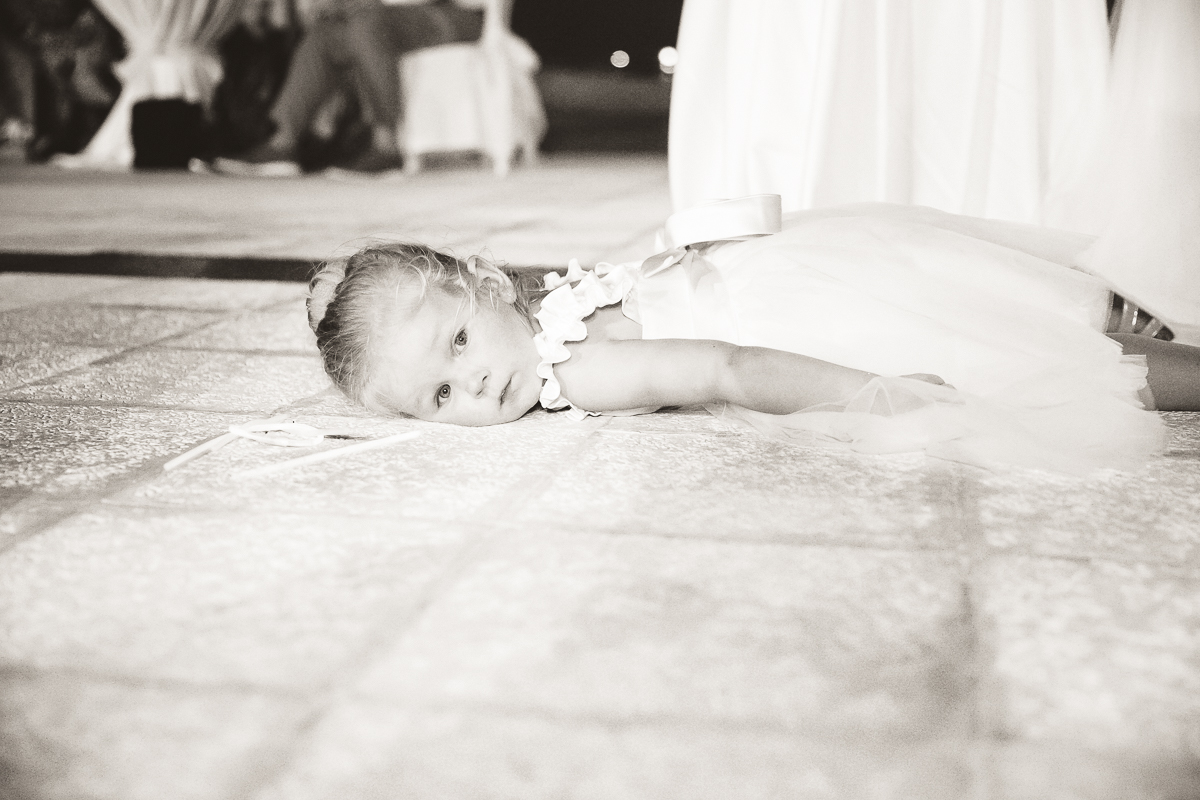 cancun wedding reception photographer