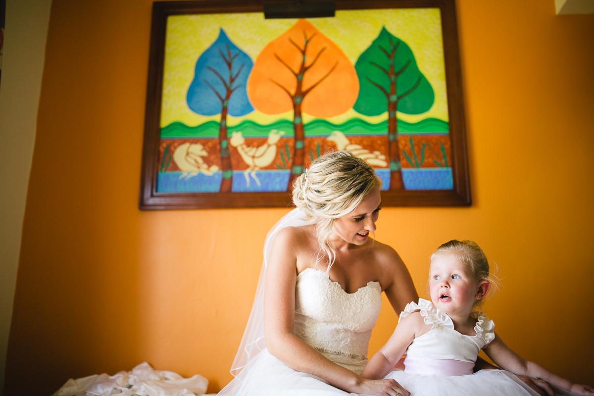 destination wedding photography ontario