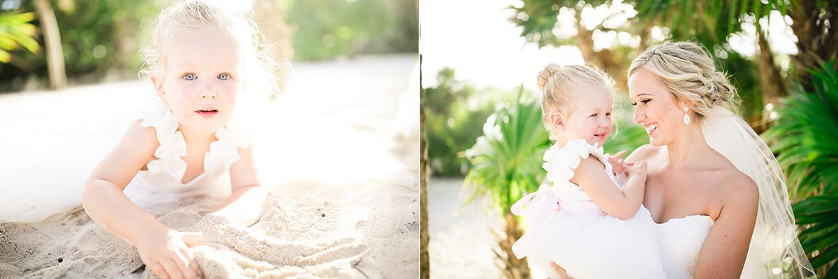 international wedding photographer ontario