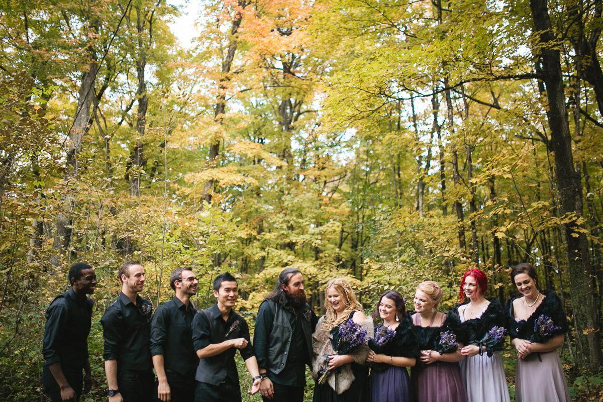 viking wedding photographer