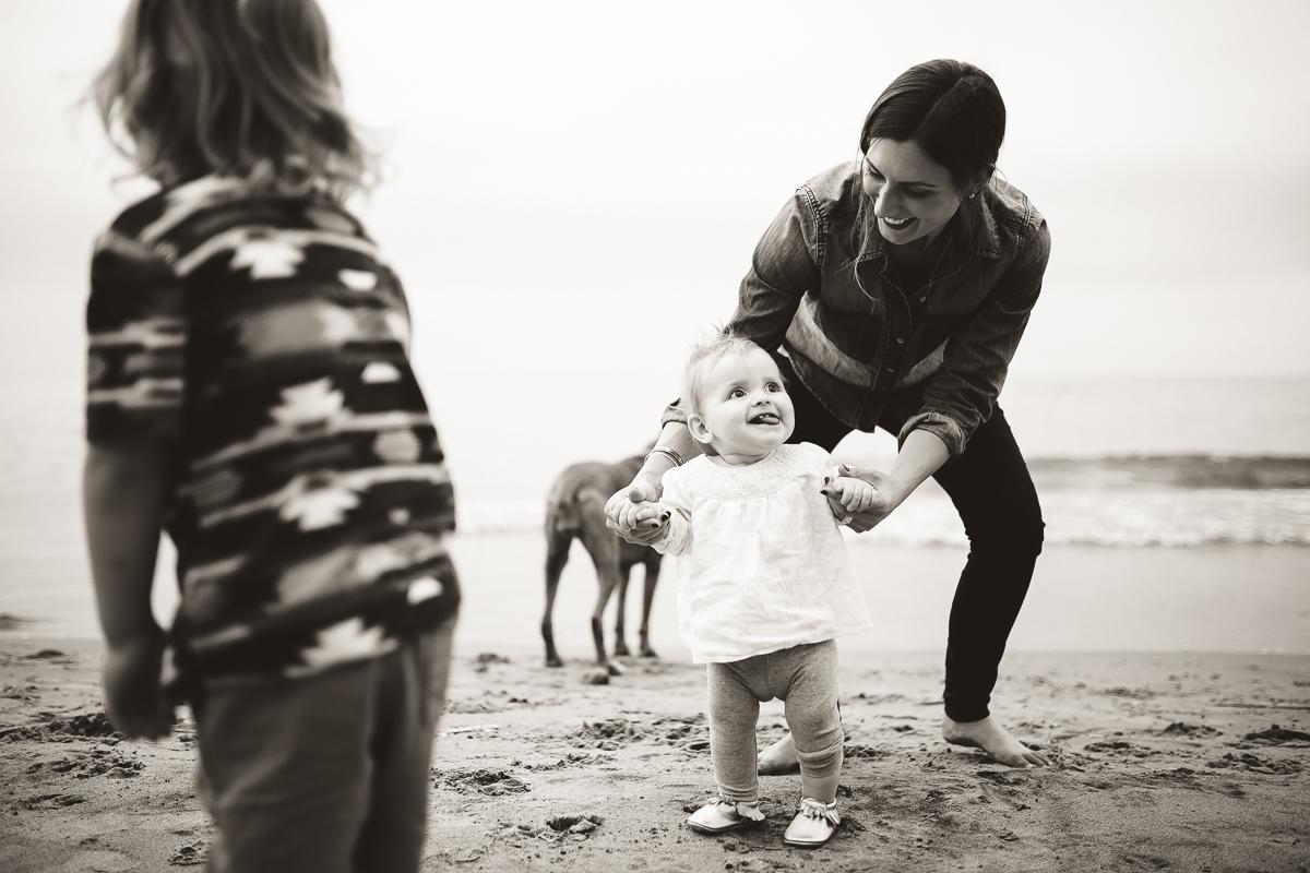 peterborough ontario family photographer