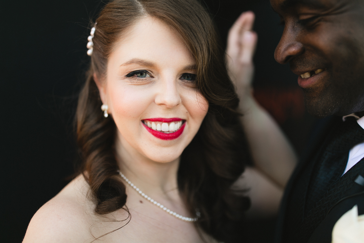 toronto wedding photographer eglinton grand