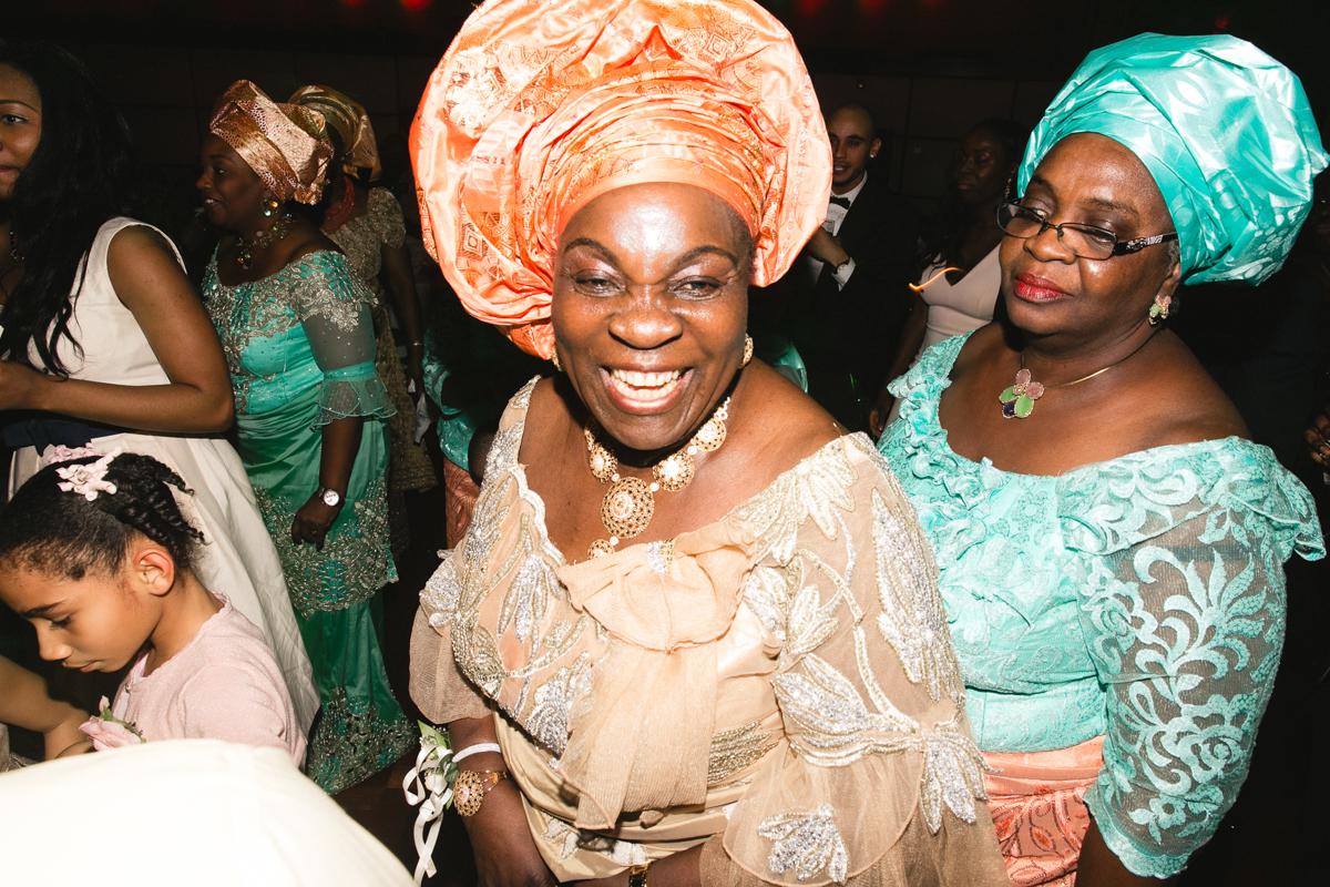 nigerian wedding photographer toronto