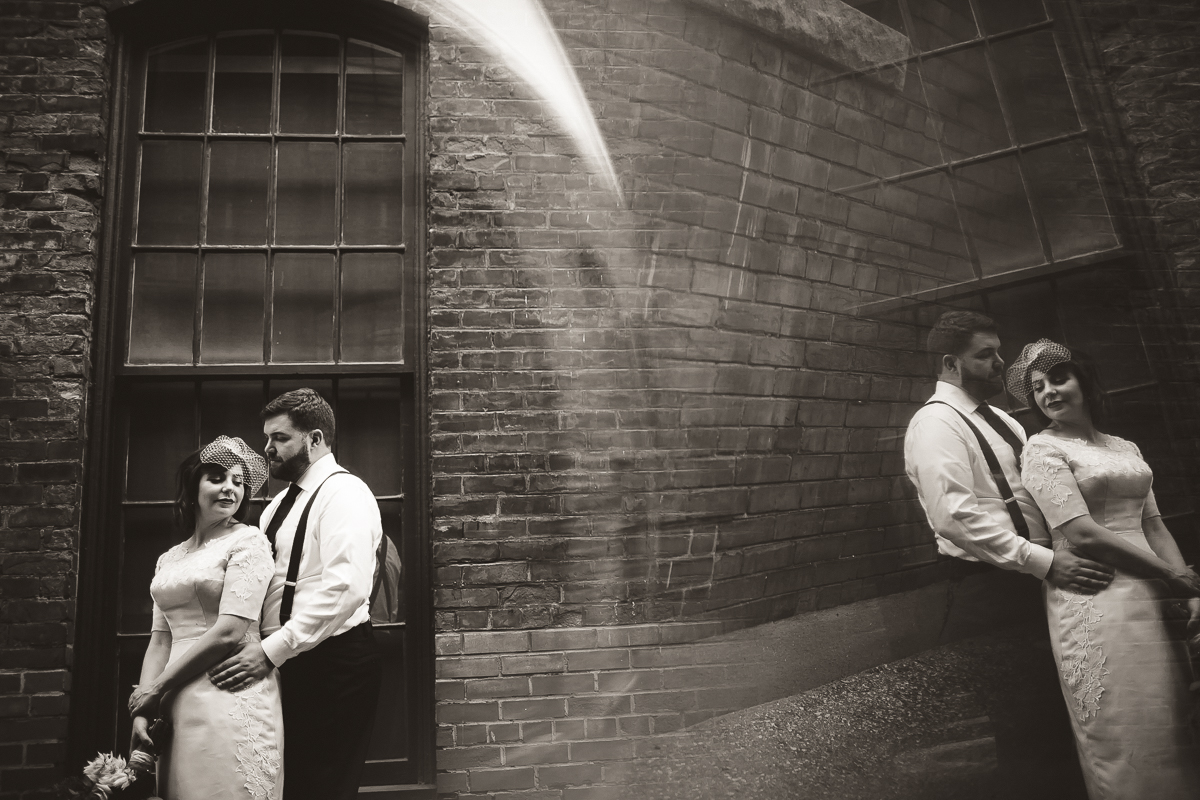 prism wedding photographer