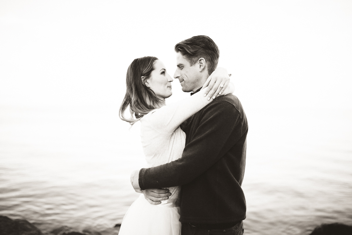 port credit wedding photographer