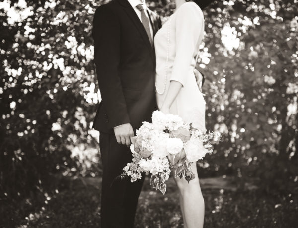 prince edward county wedding