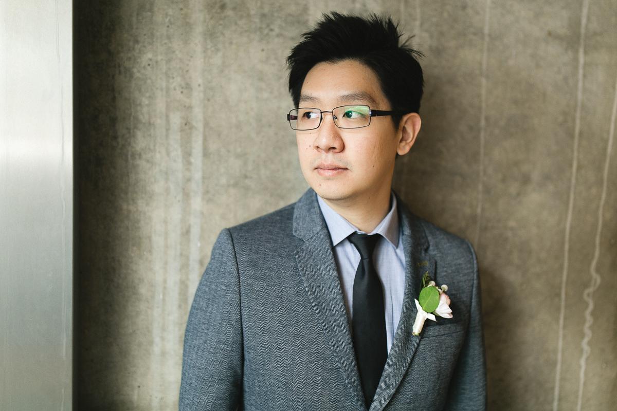toronto city hall wedding photographer