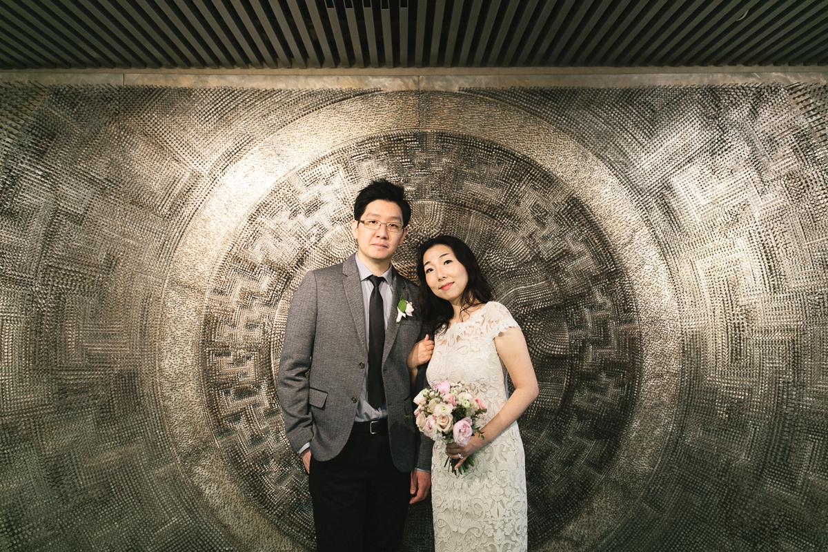 toronto wedding photgrapher
