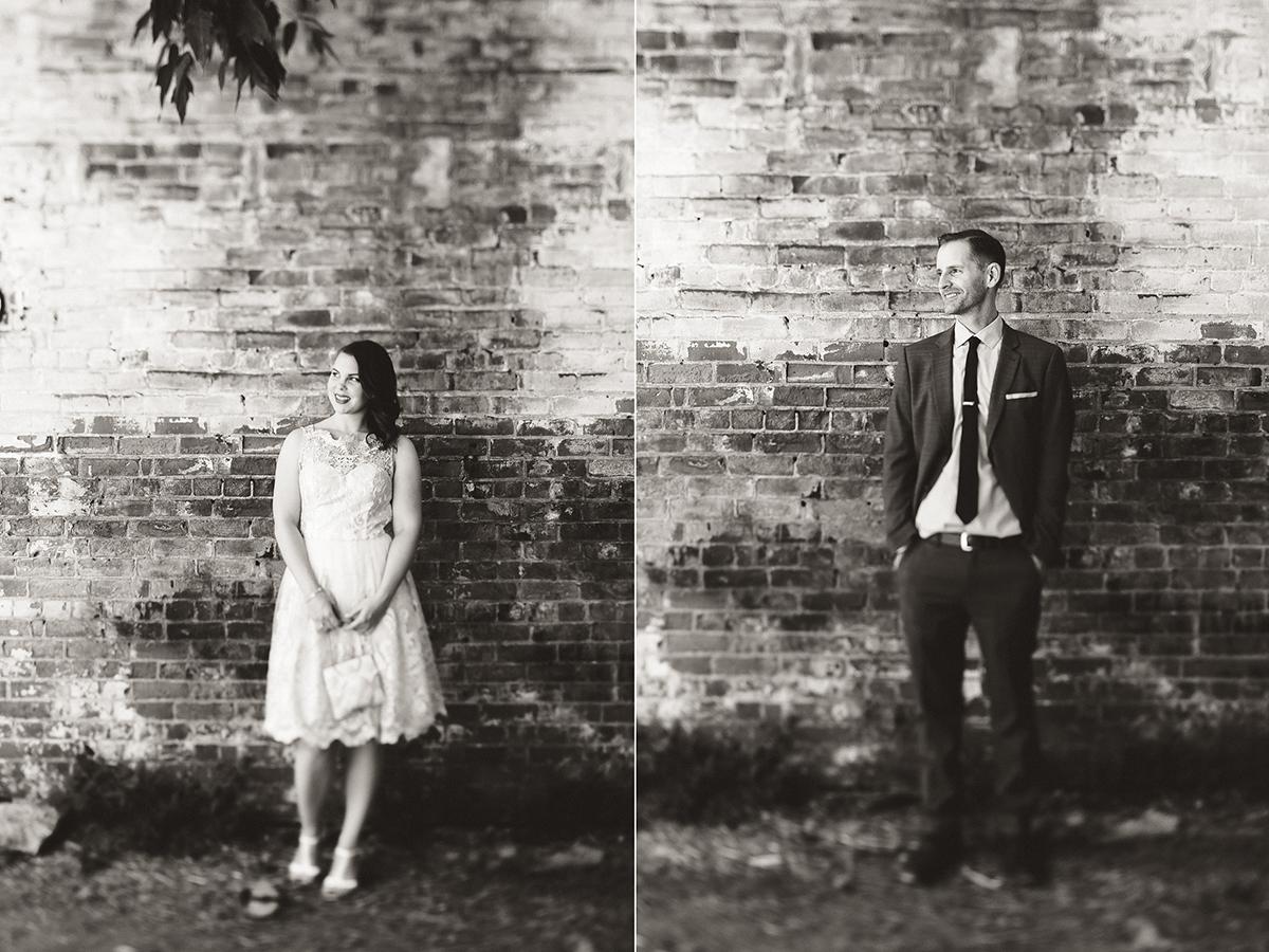 peterborough elopement photographer