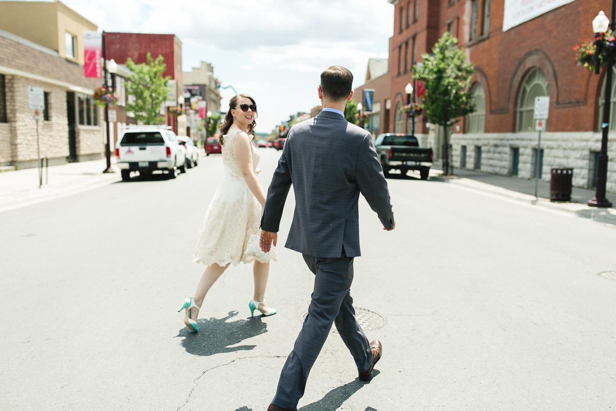 peterborough city hall wedding photographer