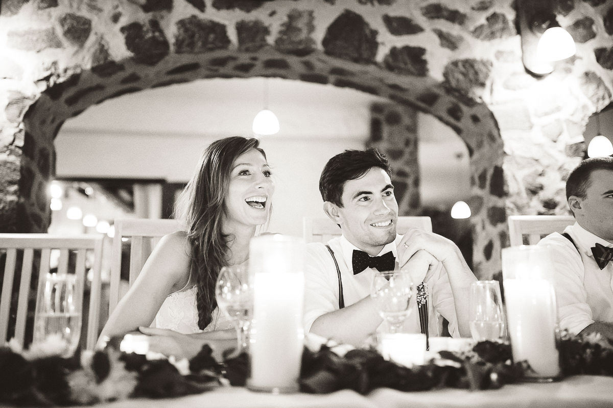 jacques restaurant wedding photographer vieux fort
