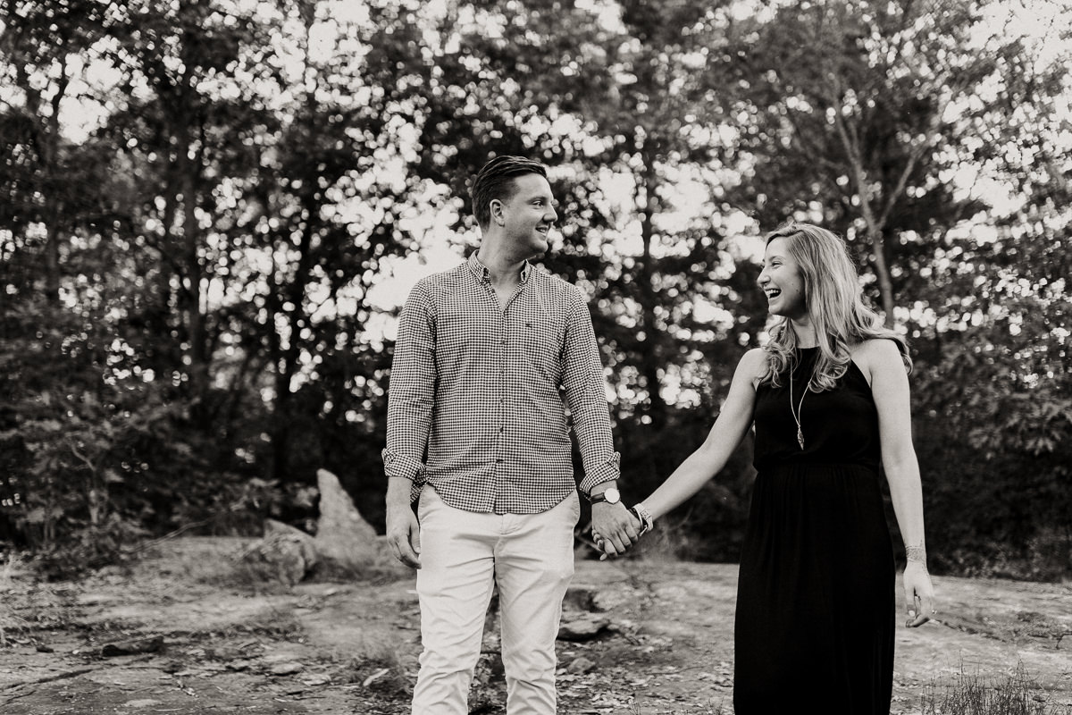 peterborough engagement photography