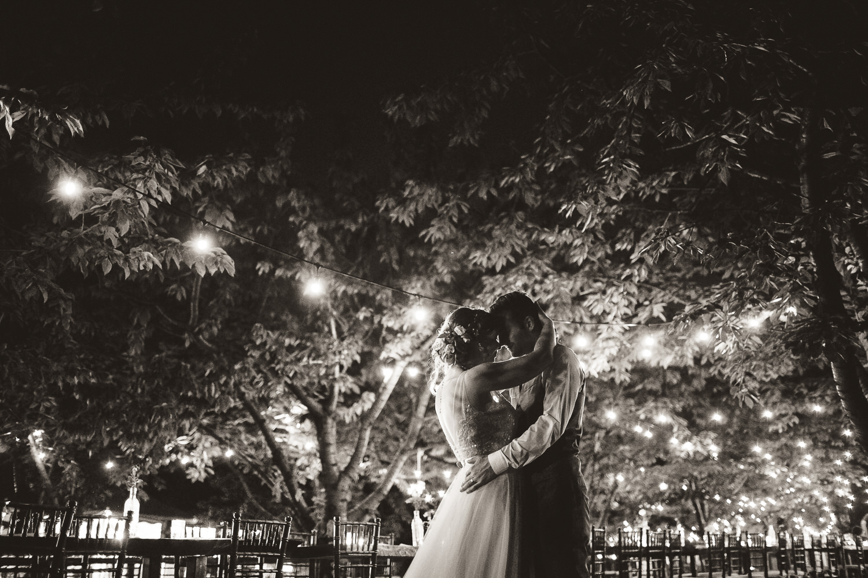 Gracewood estates, Kurtz Orchard Wedding