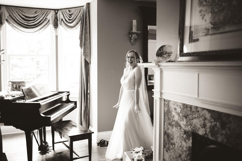 Gracewood Estate Kurtz Orchards Wedding-27