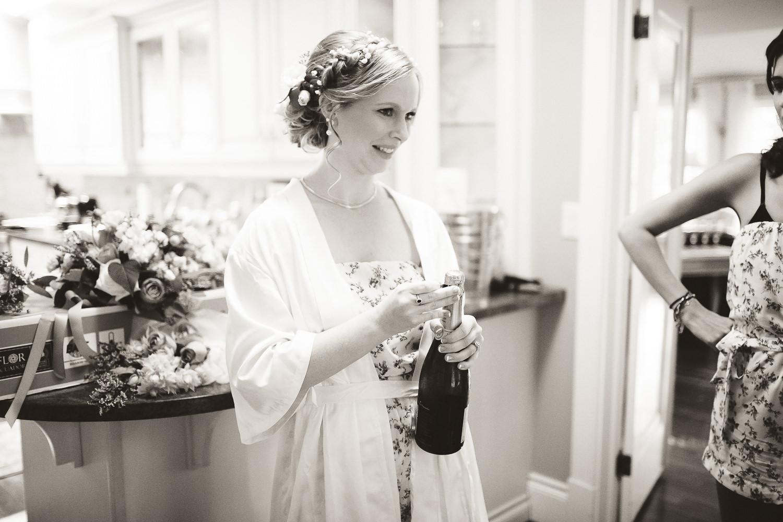 Gracewood Estate Kurtz Orchards Wedding photographer