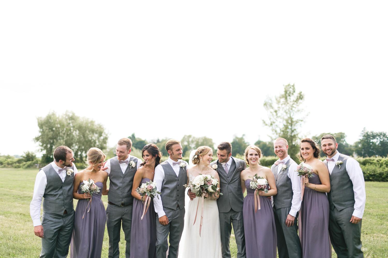 Gracewood estates, Kurtz Orchard Wedding Portraits
