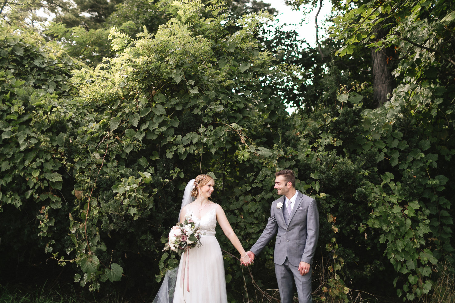 Gracewood estates, Kurtz Orchard Wedding Photographer
