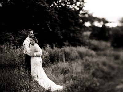 wedding photographer peterborough ontario