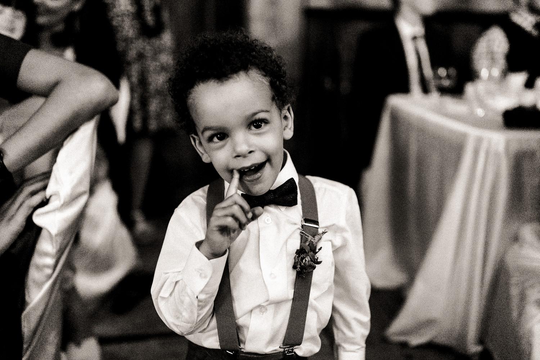 peterborough wedding reception photographer