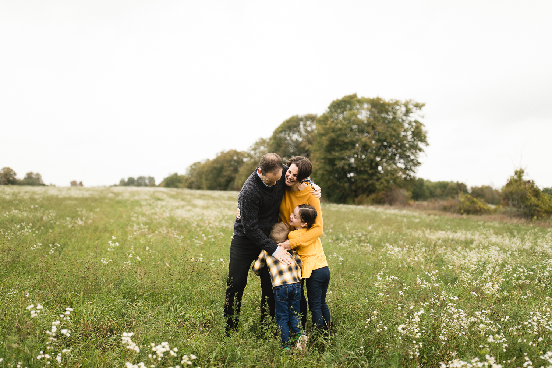 peterborough family portrait photographer