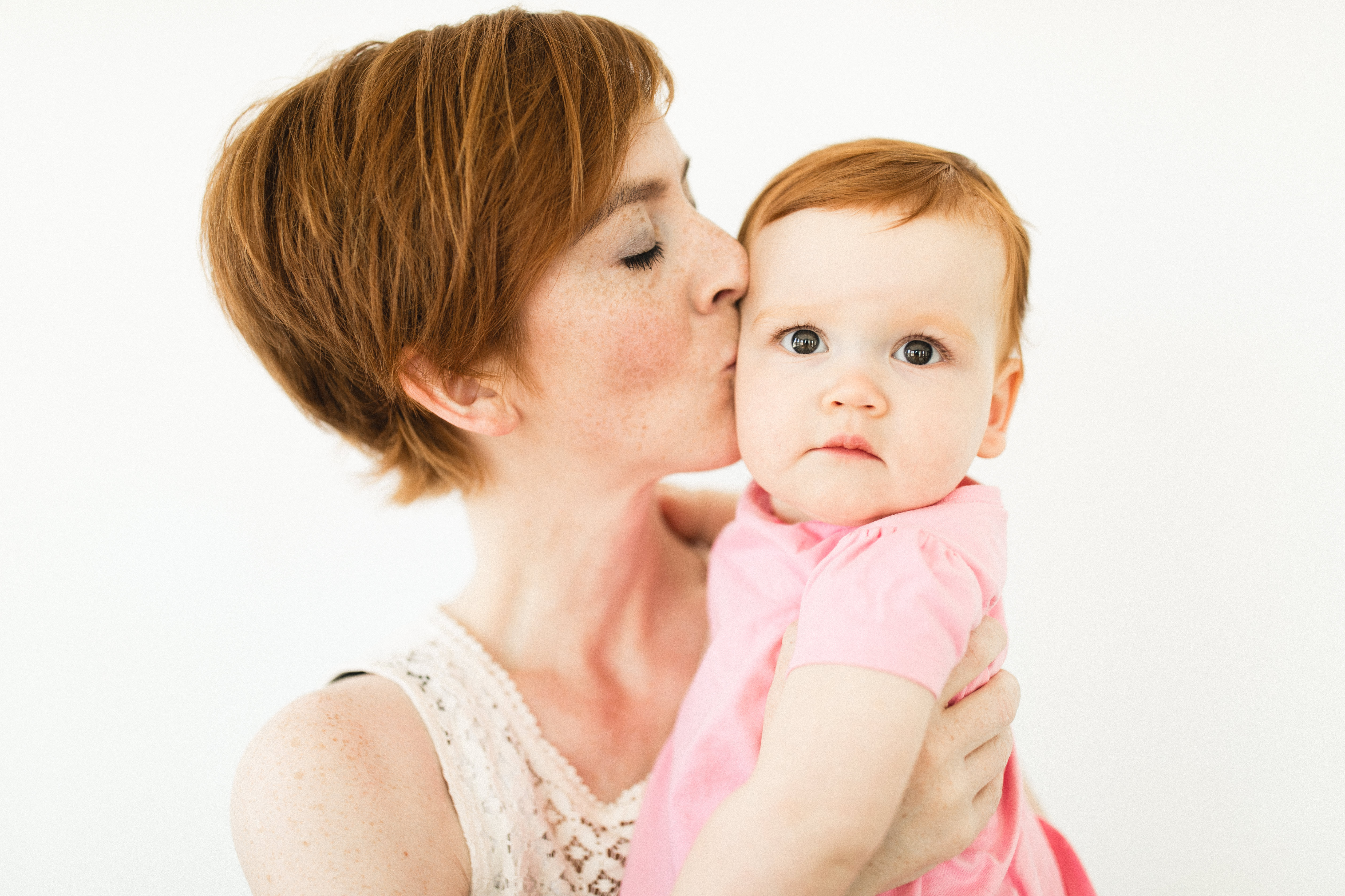 Mothers Day Mini Sessions peterborough ontario