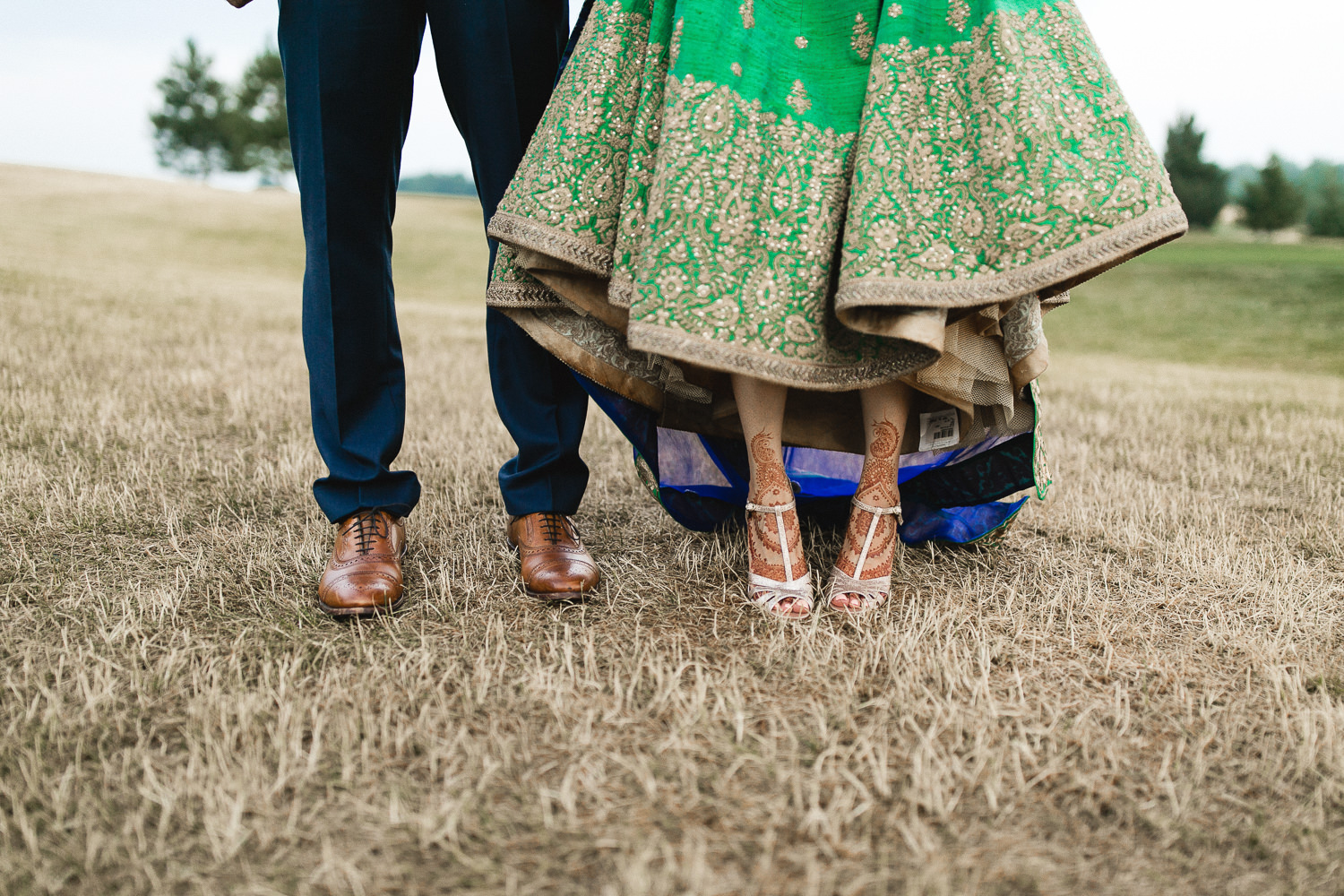 indian wedding dance photographer