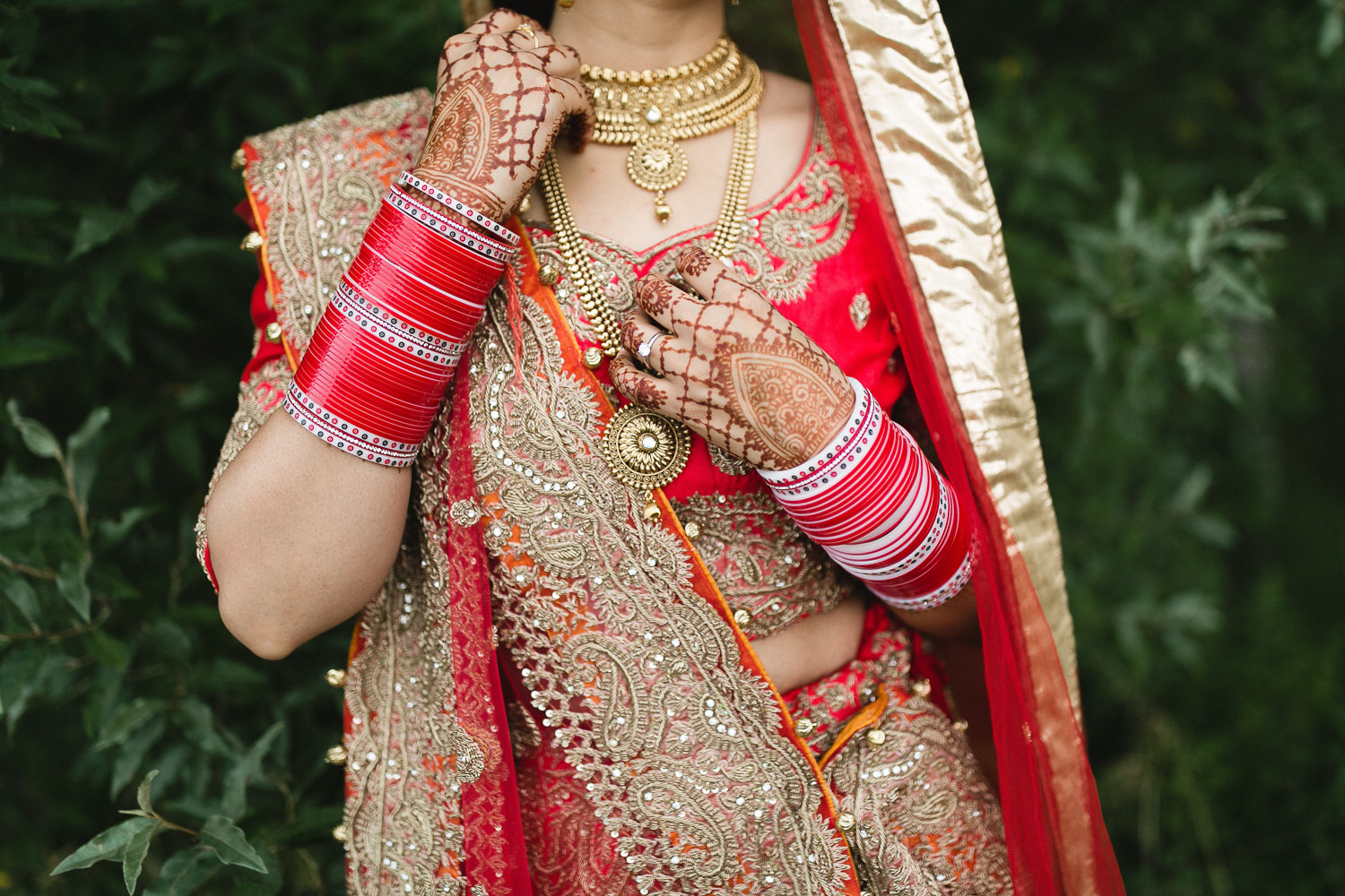 indian wedding photographer toronto ontario