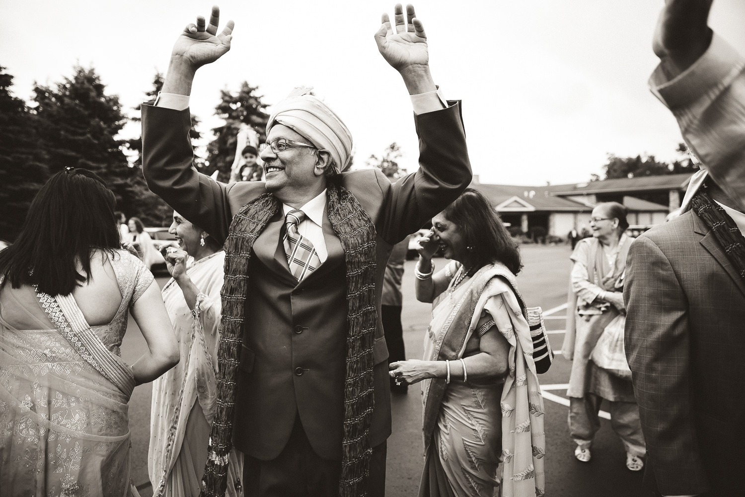 hamilton indian wedding photographer