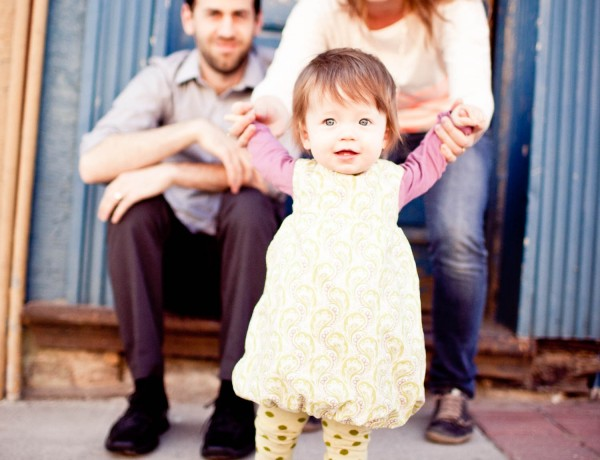family portrait photography peterborough ontario, ash nayler photography