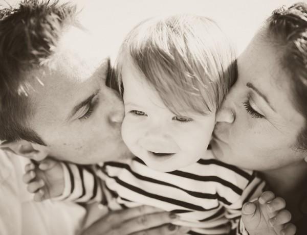 baby photography peterborough ontario, newborn photography, family portrait photography peterborough ontario,outdoor family photography