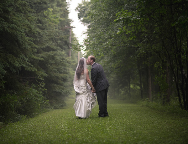 destination wedding photographer, ashnayler photography, wedding photographers peterborough,south pond farms wedding photographer