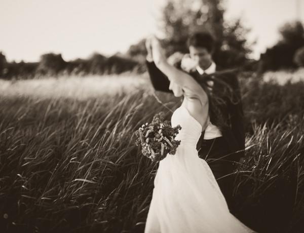 destination wedding photographer, ashnayler photography, wedding photographers peterborough,south pond farms wedding photographer,ajax, pickering, toronto wedding photography,fields on westlake wedding photographer