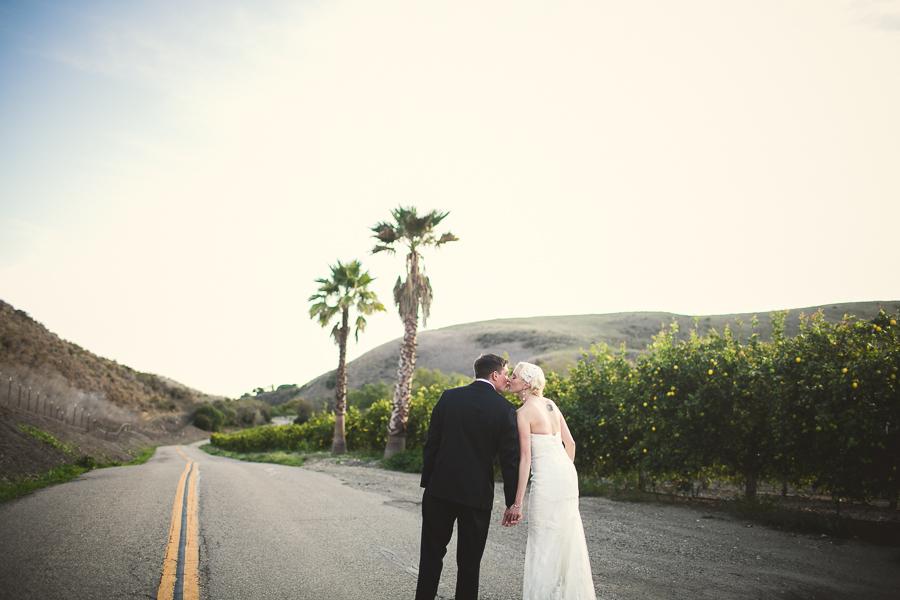 california wedding photography, goleta wedding photographer, sanata barbara wedding photographer, destination wedding photographer, destination wedding photography, ash nayler photography, ash nayler