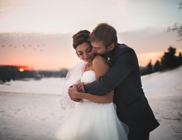 wedding photography peterborough, ajax, toronto, ash nayler photography