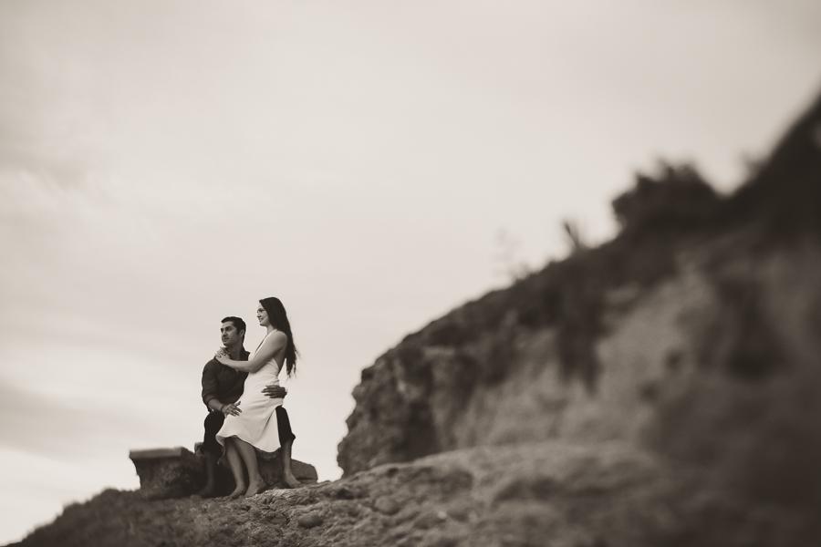 california wedding photography, california wedding photography, el matador beach wedding photography, el matador beach, malibu wedding photographer, destination wedding photography, destination wedding photographers, international wedding photographer, international wedding photography