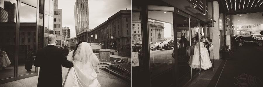 wedding photography peterborough ontario, best wedding photographer ontario, distillery district wedding photography, toronto ontario wedding photographer, destination wedding photography, international wedding photographers, ash nayler photography