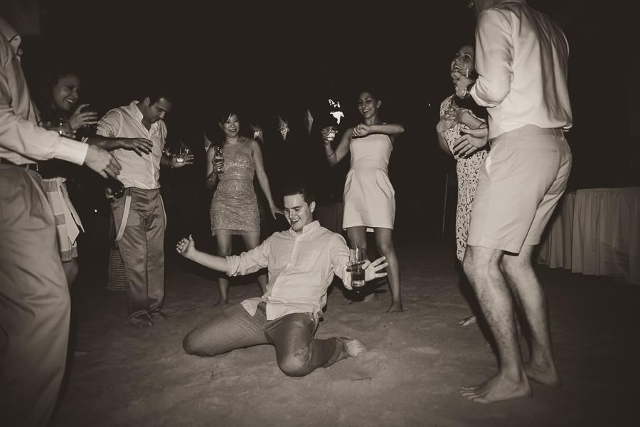 destination wedding photographer, jamaica wedding photography, jamaica wedding photographer, ocho rios wedding photographer. grand riviera sandals resort photographer, sandals resort wedding photographer, international wedding photographer, worlds best wedding photographer, ash nayler photography