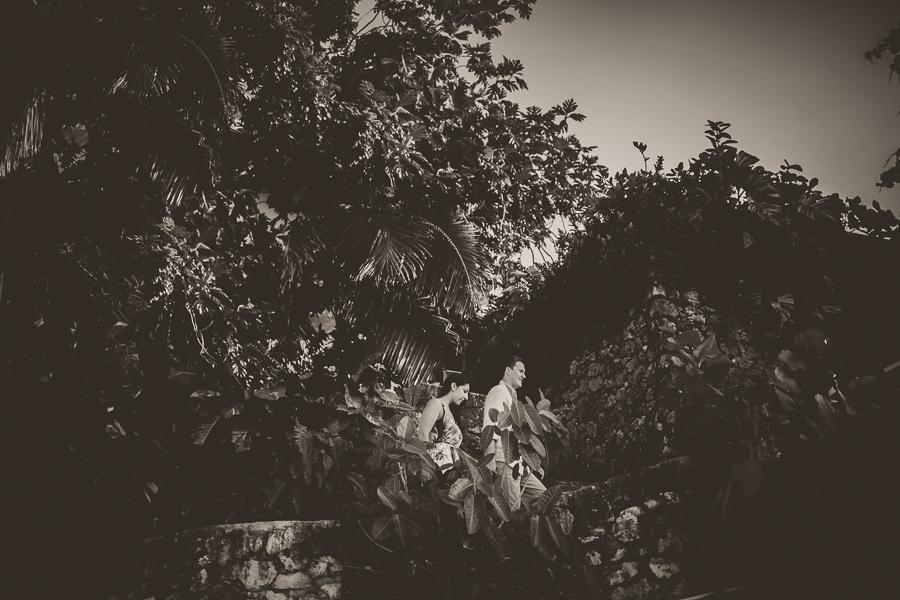 Canada Wedding Photographer, couple photos, couples session, Destination wedding photographer, Lifestyle photographer, Ontario Wedding Photographer, Peterborough Ontario, toronto ontario wedding photographer, toronto wedding photographer, jamaica engagement photographer, jamaica wedding photographer, sandals resort engagement photographer, sandals resort wedding photographer