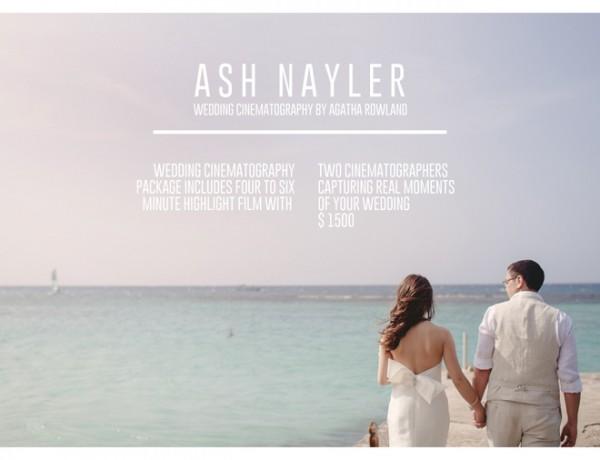 wedding videography, ontario wedding videography, ontario wedding cinematographers, wedding cinematography, ontario wedding photography, peterborough ontario wedding photographers