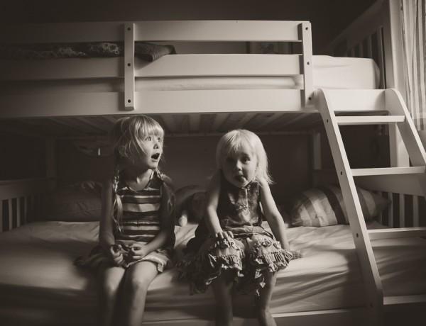 lifestyle photography, family portraits, peterborough family portrait photographer,