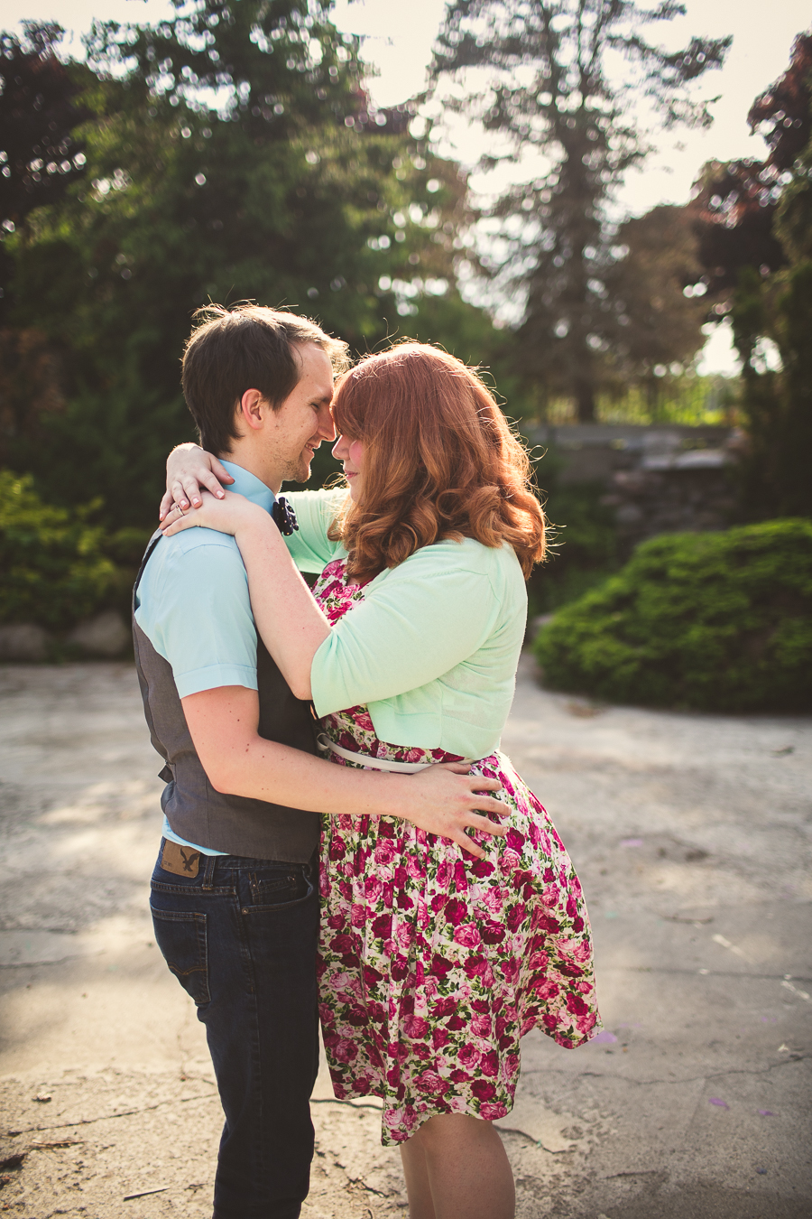 best ontario engagement photography, peterborough ontario wedding photography, peterborough ontario engagement photographer, peterborough engagement photographer, oshawa engagement photographer, destination wedding photographer, best wedding photographer, best engagement photographer