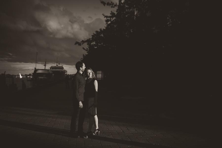toronto engagement photographer, toronto wedding photographer, ash nayler photography, international wedding photographer, destination wedding photographer, toronto island engagement photography, toronto island portraits, toronto island photography, ontario engagement photographer
