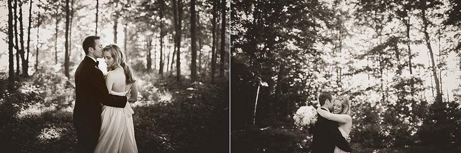 perth wedding photography, temples sugar bush wedding photographer, best wedding photography ontario, best wedding photographer ontario, peterborough ontario wedding photographer, best wedding photographer peterborough, toronto ontario wedding photographer, international wedding photographer