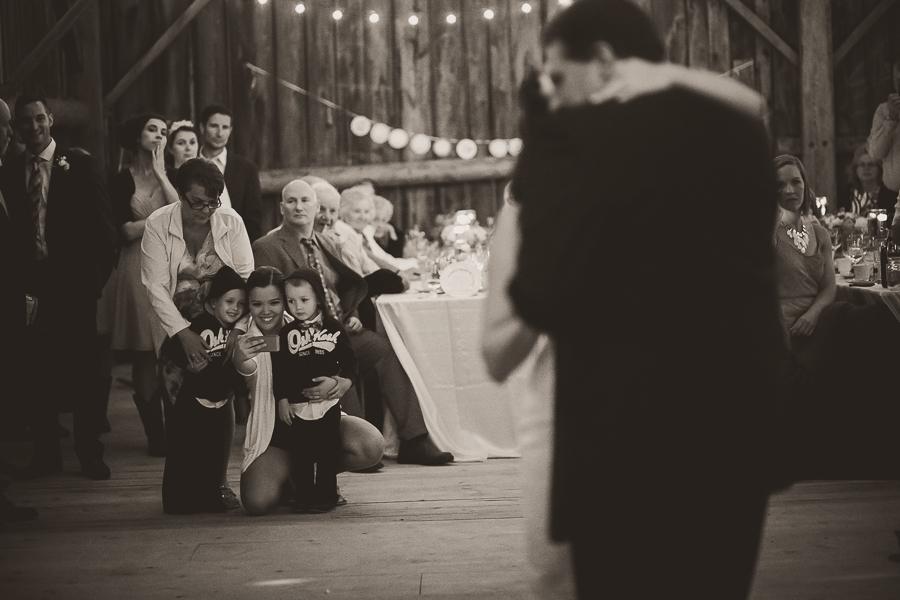 best wedding photographer ontario, junebug wedding photographer, peterborough ontario wedding photographer, toronto wedding photographer, destination wedding photographer, international wedding photographer, ontario wedding photographer, peterborough ontario wedding photographer, wedding photography, best wedding photography ontario