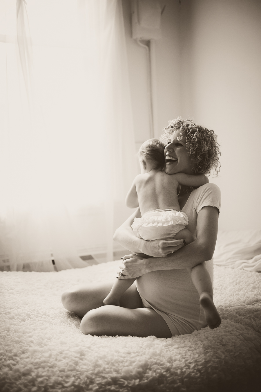 Maternity & Family session, Peterborough