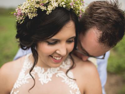 wedding cinematography peterborough ontario, wedding videographer peterborough ontario, best wedding videographer ontario, south pond farms wedding videographer