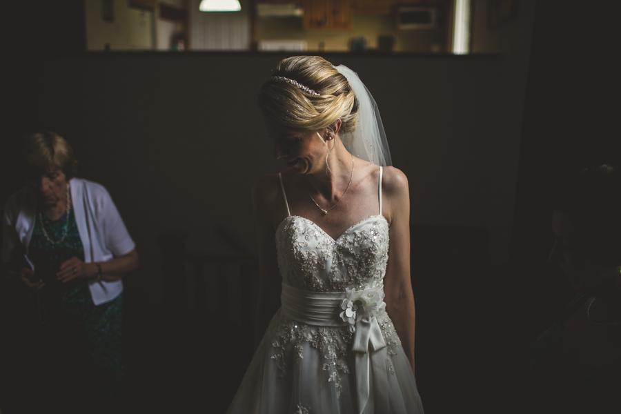 Elmhirst wedding photography, ash nayler photography, peterborough wedding photographer, ontario wedding photographer, peterborough ontario wedding photographers, toronto wedding photography, ontario wedding photography